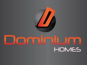 Dominium Homes
