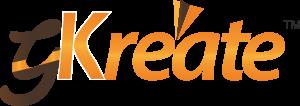 GKreate