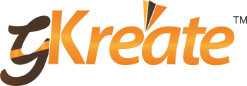 GKreate Brands