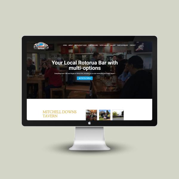 MDT Website