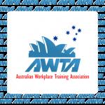 Logo AWTA