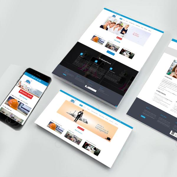 AWTA Website